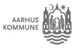 aarhus_kommune_logo