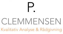 P. CLEMMENSEN
