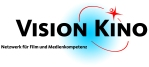 VISION_KINO_Logo