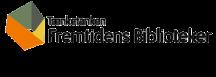 Logo3_srcset-large